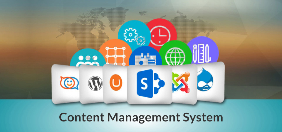 best cms services in hyderabad