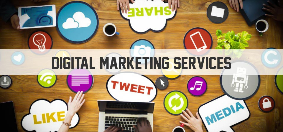 melbourne digital marketing