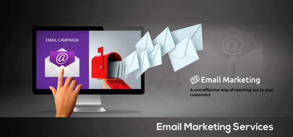 e-mail marketing services in hyderabad