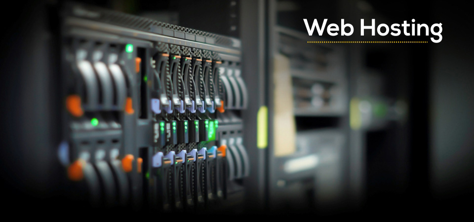 web hosting company in hyderabad