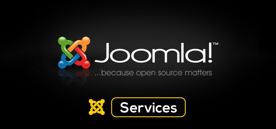 joomla cms services hyderabad