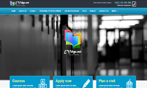 web designing companies in hyderabad list