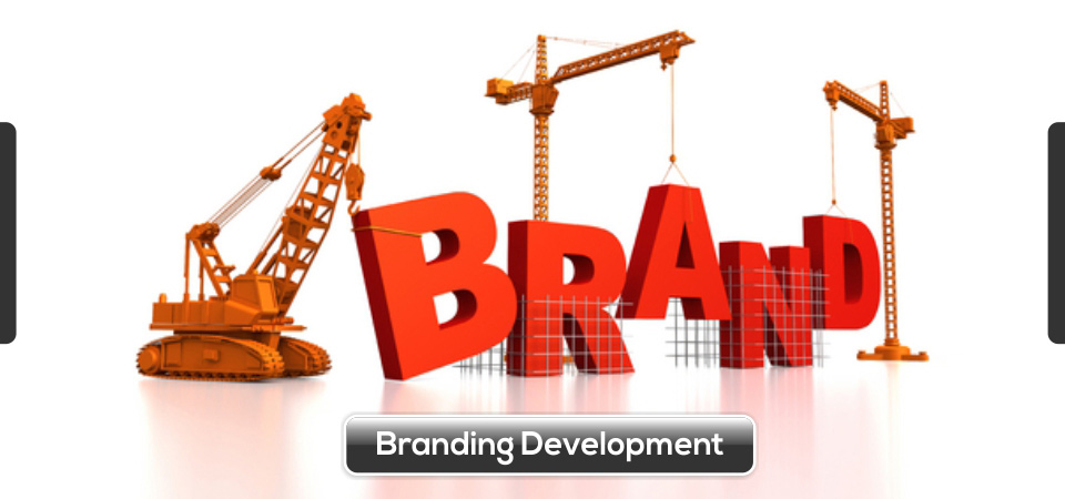 brand development services in hyderabad