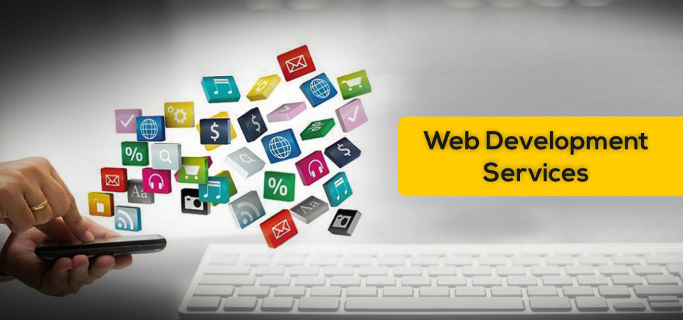 Best Website Development Services Company In Hyderabad