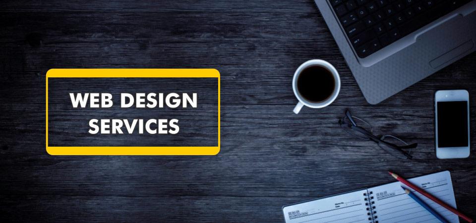 Web Design Services Website Designing Company Hyderabad